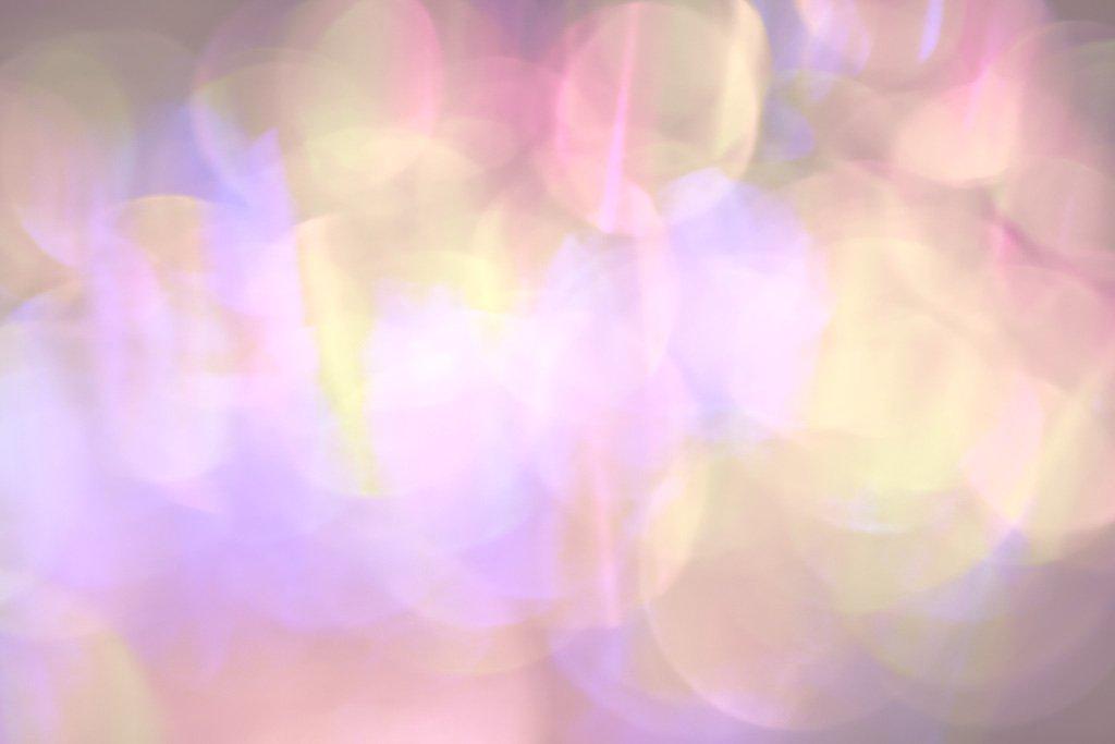 繊細な透明感あふれる瞳に◆色素薄い系カラコンおすすめランキング特集