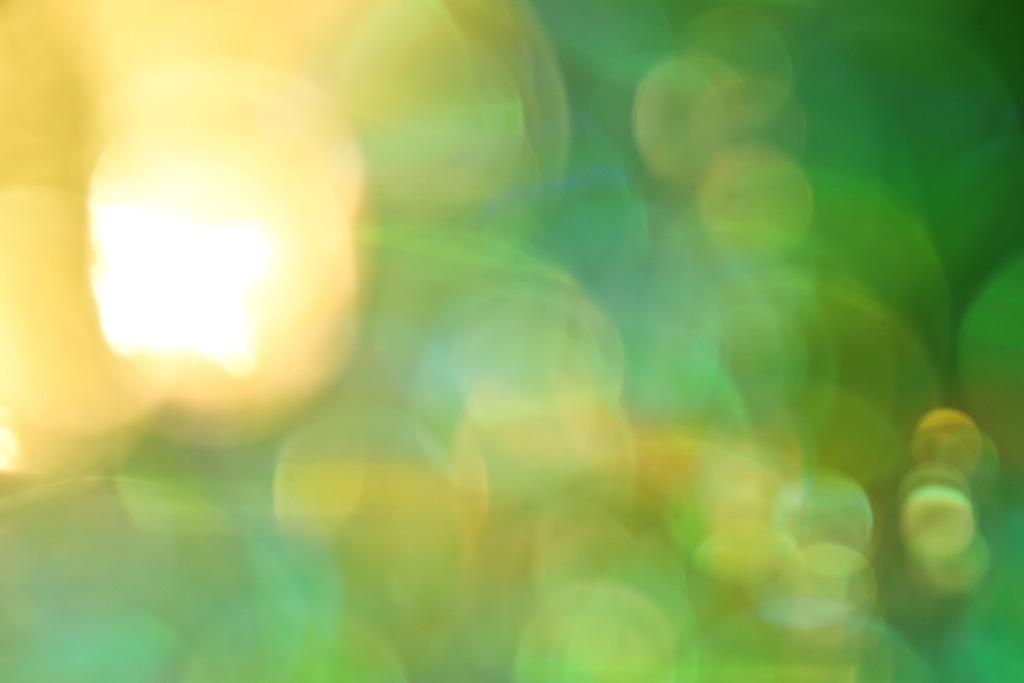 ◇I-LENS/アイレンズ◆2019/6月◆新商品情報◇