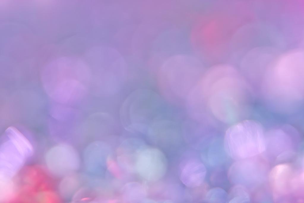 ◇I-LENS/アイレンズ◆2021/5月◆新商品情報◇